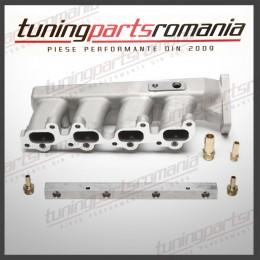 Galerie Admisie Turbo - Volkswagen 1.8L 16V + 2.0L 16V + Rampa