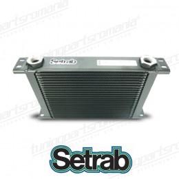 Radiator Ulei Setrab 330x194x50