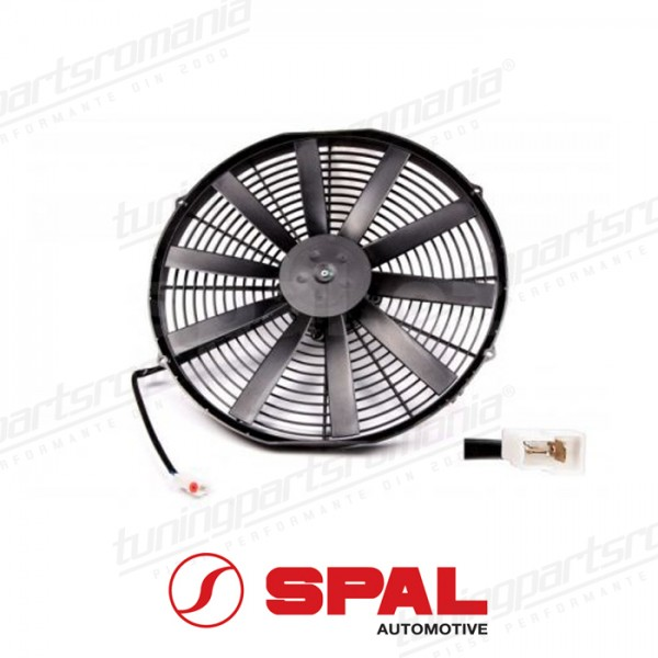 Electroventilator Spal - 385mm (Suflare)