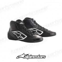 Ghete Alpinestars Tech-1 K Start (Diverse Culori)