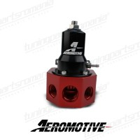 Regulator Presiune Benzina Aeromotive 13133