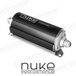 Filtru Benzina NukePerformance