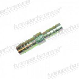 Reductie Furtun - 6-8mm