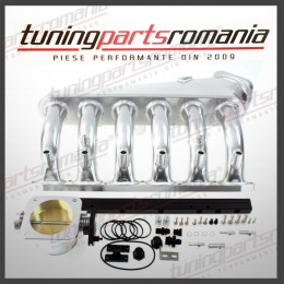 Galerie Admisie Turbo - BMW M50 325, 328 + Rampa + Clapeta