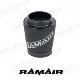 Filtru Aer Sport Ramair - 84mm