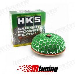 Filtru Aer Sport - HKS Replica - 80mm