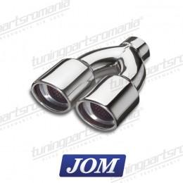 Tips Inox Jom 20042
