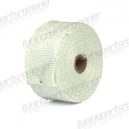 Banda Termica 50x2x15m (Ceramica)