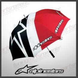 Umbrela Alpinestars
