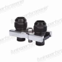 Adaptor Radiator Ulei BMW Seria 1 (E82), 3 (E36, E46, E90, E92, E93)