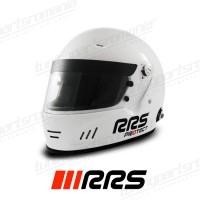 Casca Inchisa FIA - RRS Protect Circuit