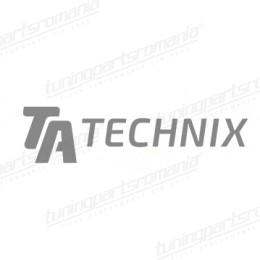 Ta-Technix