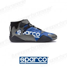 Ghete Sparco Apex RB-7 FIA (Diverse Culori)