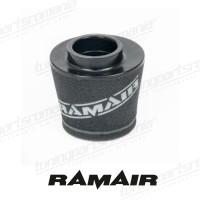 Filtru Aer Sport Ramair - 60mm