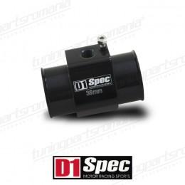 Adaptor Senzor Temperatura Apa (Diverse Dimensiuni)