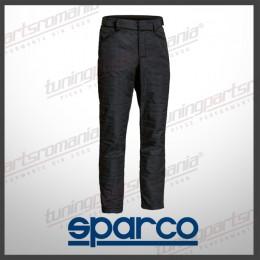 Pantaloni Combinezon Omologat FIA - Sparco MS-D Bottom
