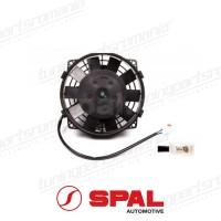 Electroventilator Spal - 167mm (Suflare)