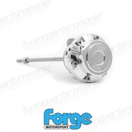 Actuator Forge Motorsport - K04