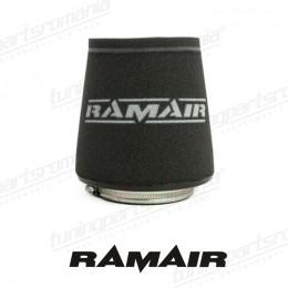 Filtru Aer Sport Ramair (70mm, 80mm, 90mm)