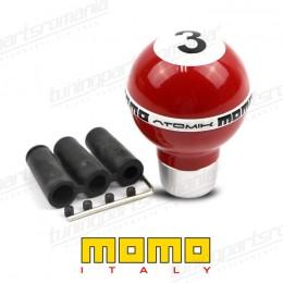 Schimbator Viteze - Momo Atomic 3