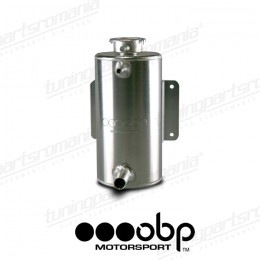 Rezervor Apa OBP 1.5L