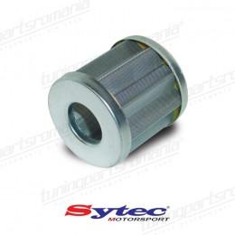Filtru Benzina Otel Sytec - 50 Microni