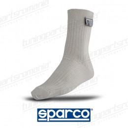 Sosete Sparco Soft Touch (scurte)