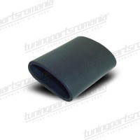 Husa Anti-Vibratii Pompa Externa Benzina - 60mm
