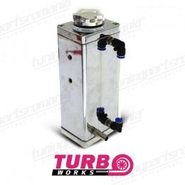 Oil Catch Tank Turboworks 01 (0.5L)