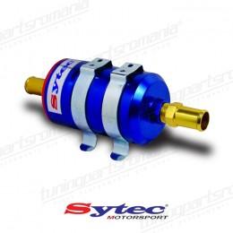 Filtru Benzina Sytec PRO Motorsport
