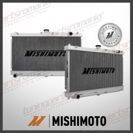 Radiator Aluminiu Mishimoto - Mazda MX-5 (NB) - Miata