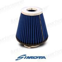 Filtru Aer Sport Simota (JAU-X02209-05) - 102mm