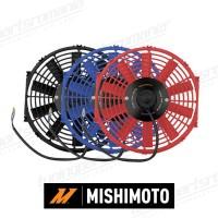 Ventilator Mishimoto