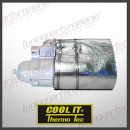 Protectie Termica ThermoTec - Electromotor