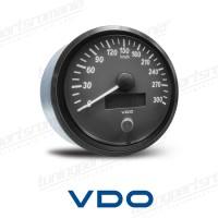 Ceas VDO - Vitezometru (100mm)