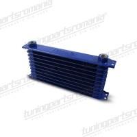 Radiator Ulei Trust (10 Linii) M22 - 330x140x50mm