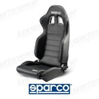 Scaune Sport Sparco R100 Sky