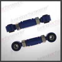 Bielete Antiruliu Reglabile - Honda Civic 4 (EC), 5 (EG), 6 (EJ, EM)