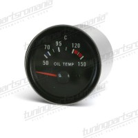 Ceas VDO Type - Temperatura Ulei