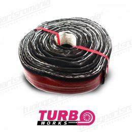 Protectie Termica Fire T1 (Diferite Diametre)