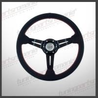 Volan Sport PVC - Nardi 001