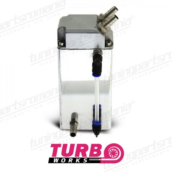 Oil Catch Tank Turboworks 04 (0.7L)