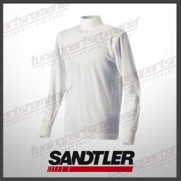 Bluza Sandtler Soft Touch (Omologare FIA)