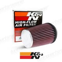 Filtru Aer Sport K&N (RC-2600) - 73mm