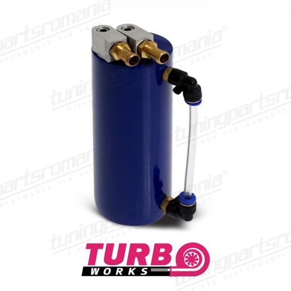 Oil Catch Tank Turboworks 06 (0.5L)