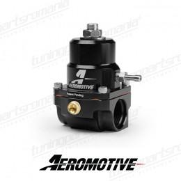 Regulator Presiune Benzina Aeromotive 13140