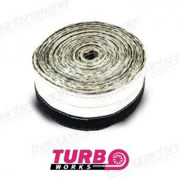 Protectie Termica Fire T2 (Diferite Diametre)