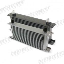 Radiator Ulei (16 Linii) - 330x125x50mm