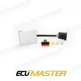 Modul DBW (acceleratie electronica) Ecumaster
