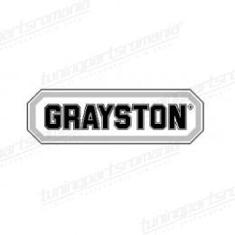 Grayston Engineering Ltd